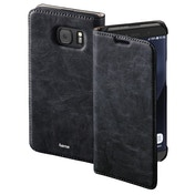 Hama Guard Case Booklet Case for Samsung Galaxy S8 , black