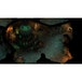 Pillars of Eternity Complete Edition PS4 Game - Image 3