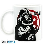 Star Wars - Join Us Mug
