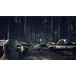 Blair Witch Xbox One Game - Image 2