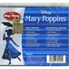 Disney Sing-Along: Mary Poppins CD - Image 2