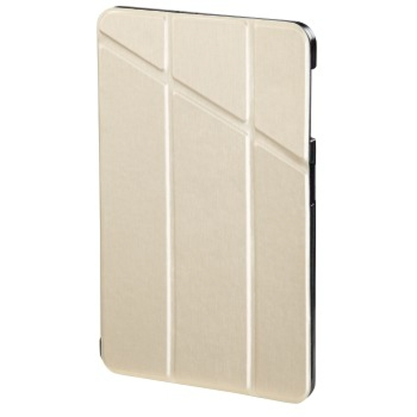Hama 00182313 Protective Case For Samsung Galaxy Tab 10.1 ""