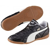 Junior Puma Classico IT Training Shoes UK Size 3
