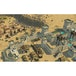 Stronghold Crusader 2 PC Game - Image 3