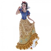Snow White (Snow White) Disney Showcase Figurine