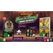Oddworld Abe's Oddysee New 'N' Tasty!  Limited Edition Nintendo Switch Game - Image 2