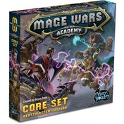 Mage Wars Academy Core Set