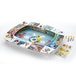 Ex-Display Despicable Me 2 Monopoly Board Game Used - Like New - Image 4