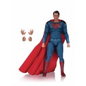 DC Comics Films Superman Premium Action Figure