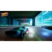 Hot Wheels Unleashed Day One EditionPS4 Game - Image 5