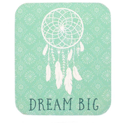 Dream Big Magnet Pack Of 6