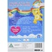 Care Bears - The Magic Shop DVD - Image 2