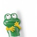 Beurer By11 Frog Thermometer - Image 3