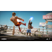 Big Rumble Boxing Creed Champions Day One Edition Nintendo Switch Game - Image 5