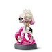 Pearl and Marina Off the Hook Set Amiibo (Splatoon Collection) for Nintendo Switch - Image 2