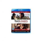 Two Lovers Blu-Ray