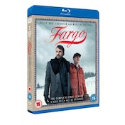 Fargo - Season 1 Blu-ray