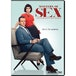 Masters of Sex Season 1 DVD & UV Copy - Image 2
