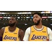 NBA 2K20 Nintendo Switch Game [Download Code In A Box] - Image 3