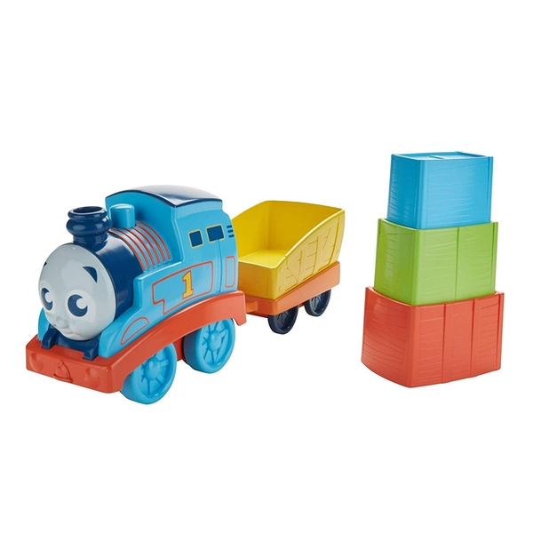Thomas & Friends My First Stack and Nest Thomas