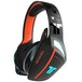 Tritton ARK 100 Stereo Headset PS4 - Image 5