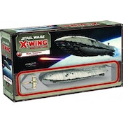 Star Wars X-Wing Rebel Transport Expansion Pack