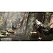 Star Wars Battlefront Ultimate Edition PS4 Game (PSVR Compatible) - Image 6