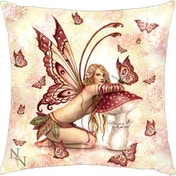 Small Things Cushion