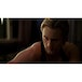 True Blood Season Two Blu-Ray - Image 3
