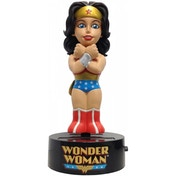 Classic Wonder Woman (DC Comics) Body Knocker