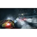 Need For Speed, Carbon (classic) Xbox 360
