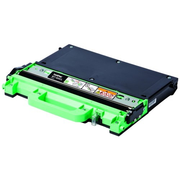 Brother WT-300CL?Toner for Laser Printers (50000pages, Brother, Black, 1,145kg, 320x 380x 125mm)