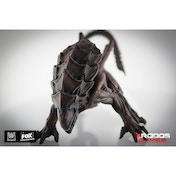 AVP The Miniatures Game - Alien Crusher Expansion