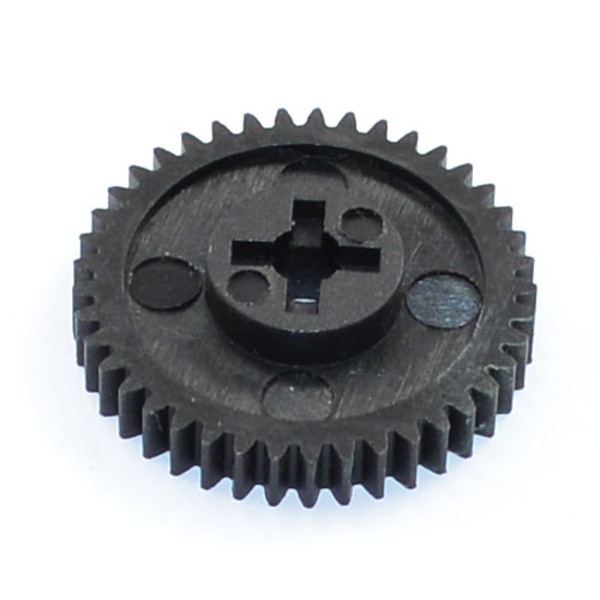 Ftx Colt Spur Gear 41T 1Pc