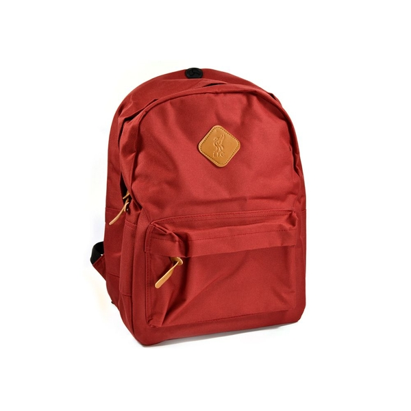 Liverpool Adventurer Backpack