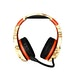 Stealth XP-Warrior Desert Camo Multi Format Stereo Gaming Headset - Image 4