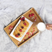 M&W Set Of 3 Bamboo Serving Trays - Image 9