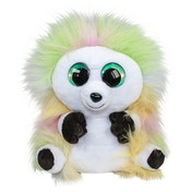 Lumo Stars Classic - Hedgehog Mortti Plush Toy