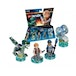 Acu & Owen (Jurassic World) Lego Dimensions Team Pack - Image 2