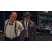 L.A. Noire Nintendo Switch Game - Image 4