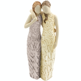 More than Words Figurines Special Friend