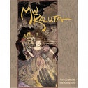 Michael Wm. Kaluta: The Complete Sketchbooks
