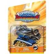 Shield Striker (Skylanders Superchargers) Vehicle Figure