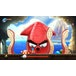 Monster Boy and the Cursed Kingdom Nintendo Switch Game - Image 3
