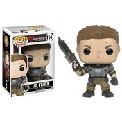 JD Fenix (Gears of War) Funko Pop! Vinyl Figure