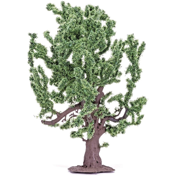 Oak Tree Hornby Model Accessory