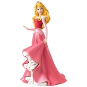 Disney Enchanting Collection Aurora Once Upon a Dream