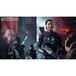 Star Wars Battlefront II PC Game - Image 4