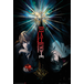 Death Note Duo Maxi Poster - Image 2
