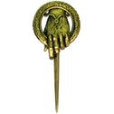 Game of Thrones The Hand of the King Pin